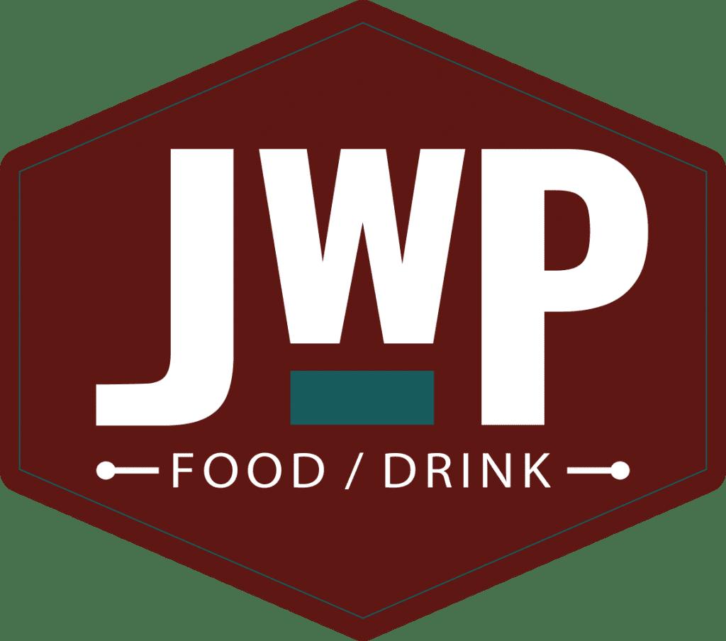 JWP FOOD DRINK