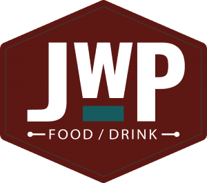 JWP Johnny's Wife's Place